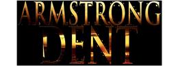 Armstrong Dent logo