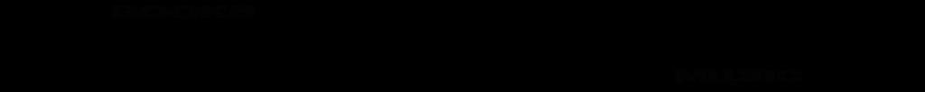 dividier