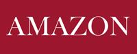 amazon-box-red